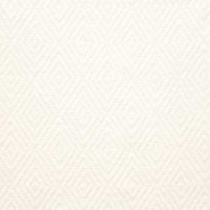 WORD 3 Ivory Stout Fabric