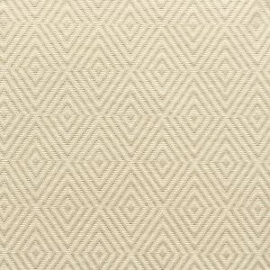 WORD 5 Khaki Stout Fabric