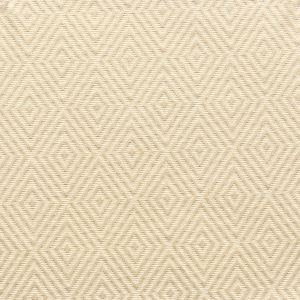 WORD 6 Shell Stout Fabric
