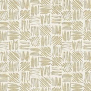 WORSHIP 1 Jute Stout Fabric