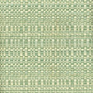 WRIGHTSVILLE 2 Dewki Stout Fabric