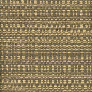 WRIGHTSVILLE 3 Grani Stout Fabric