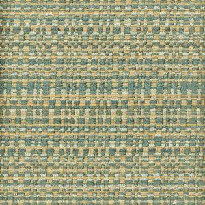 WRIGHTSVILLE 4 Lagoo Stout Fabric