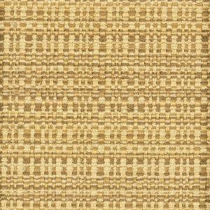 WRIGHTSVILLE 5 Acorn Stout Fabric