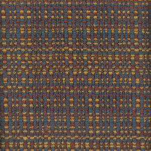WRIGHTSVILLE 6 Ameri Stout Fabric