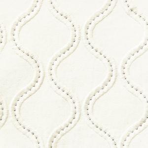 WYLIE 3 Eggshell Stout Fabric