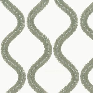 WYLIE 4 Pewter Stout Fabric