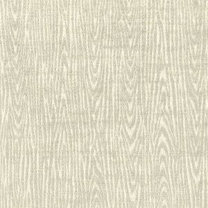 YARMOUTH 1 Dove Stout Fabric
