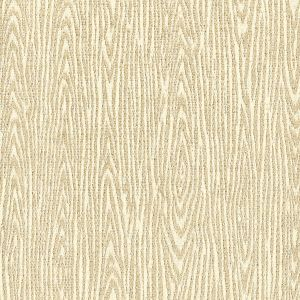 YARMOUTH 3 Sandune Stout Fabric
