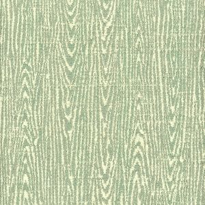 YARMOUTH 6 Seafoam Stout Fabric