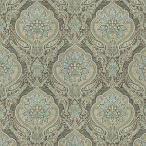 YARROW 1 Bay Stout Fabric