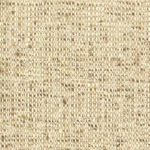YATEMAN 1 Sandlewood Stout Fabric