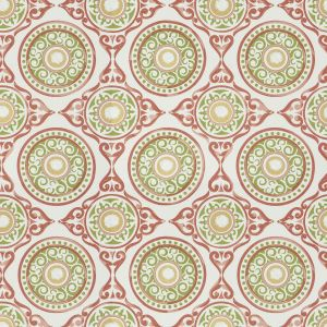 YIELD 2 Tile Stout Fabric