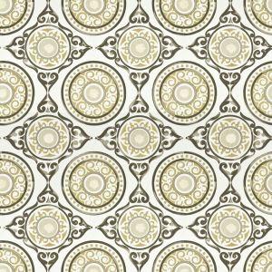 YIELD 6 Granite Stout Fabric