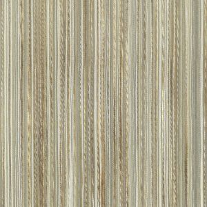 YUMA 1 Bran Stout Fabric
