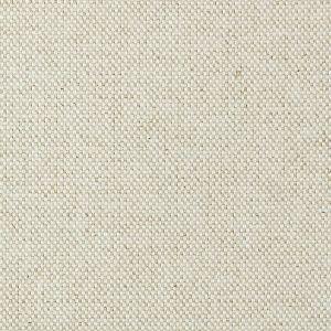 ZARA 1 Dusk Stout Fabric