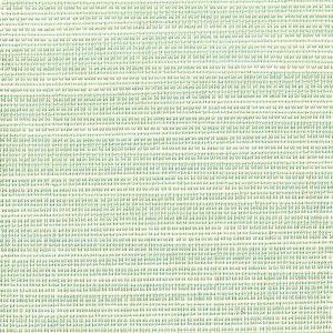 ZEBULUN 1 Aqua Stout Fabric