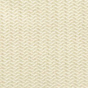 ZEELAND 1 Natural Stout Fabric