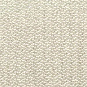 ZEELAND 2 Fog Stout Fabric