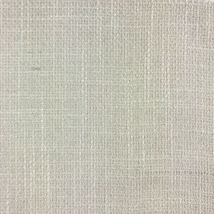ZENITH 1 Bisque Stout Fabric