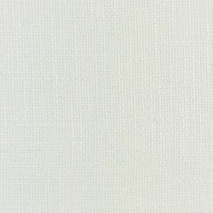 ZENITH 2 Porcelain Stout Fabric
