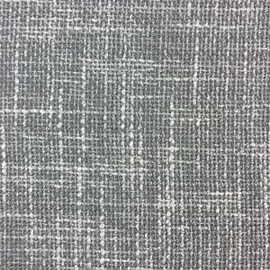 ZENITH 3 Nickel Stout Fabric
