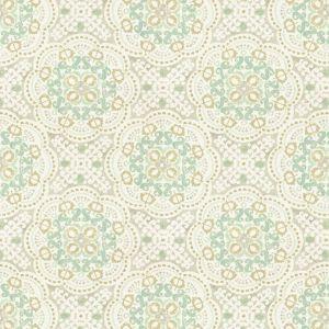 ZEON 2 Seaglass Stout Fabric