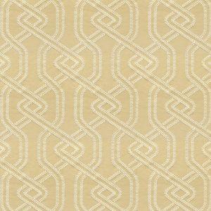 ZEPPELIN 2 Caramel Stout Fabric
