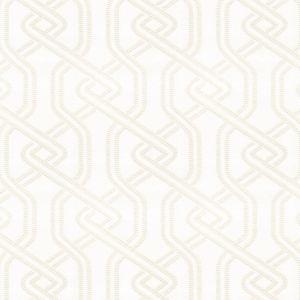 ZEPPELIN 3 Porcelain Stout Fabric