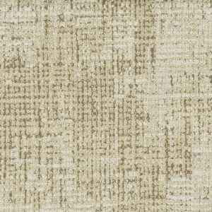 ZEST 1 Khaki Stout Fabric