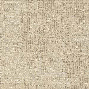 ZEST 2 Cappuccino Stout Fabric