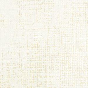ZEST 3 Eggshell Stout Fabric