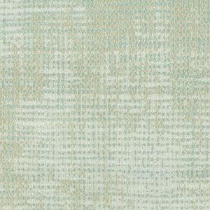 ZEST 4 Mineral Stout Fabric