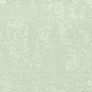 ZONCO 1 Aloe Stout Fabric