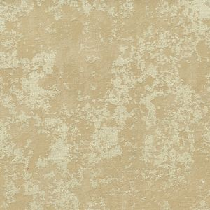 ZONCO 3 Caramel Stout Fabric