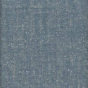 ZOOM 1 Bluebird Stout Fabric