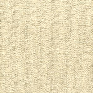 ZOOM 3 Champagne Stout Fabric