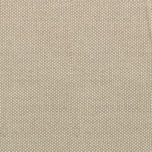 BLACKSTONE 2 Dune Stout Fabric