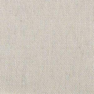 BUXTON 1 Marble Stout Fabric