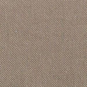 BUXTON 2 Bark Stout Fabric