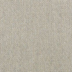 BUXTON 4 Hemp Stout Fabric