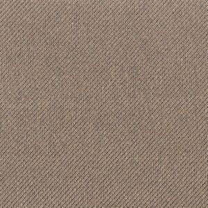 CLUBHOUSE 2 Walnut Stout Fabric