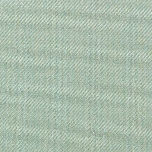 CLUBHOUSE 3 Moonston Stout Fabric