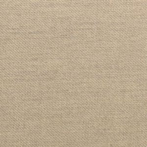 CLUBHOUSE 7 Linen Stout Fabric
