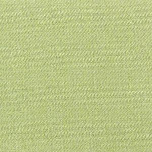 CLUBHOUSE 8 Spring Stout Fabric