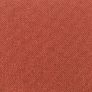 CLUBHOUSE 9 Sienna Stout Fabric