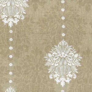 COTS-1 COTSWOLD 1 Linen Stout Fabric