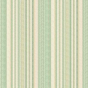 DANN-1 DANNY 1 Vapor Stout Fabric