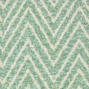 DENV-2 DENVER 2 Aqua Stout Fabric