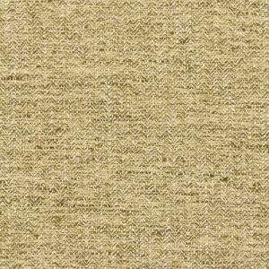 DIAB-2 DIABOLO 2 Caramel Stout Fabric